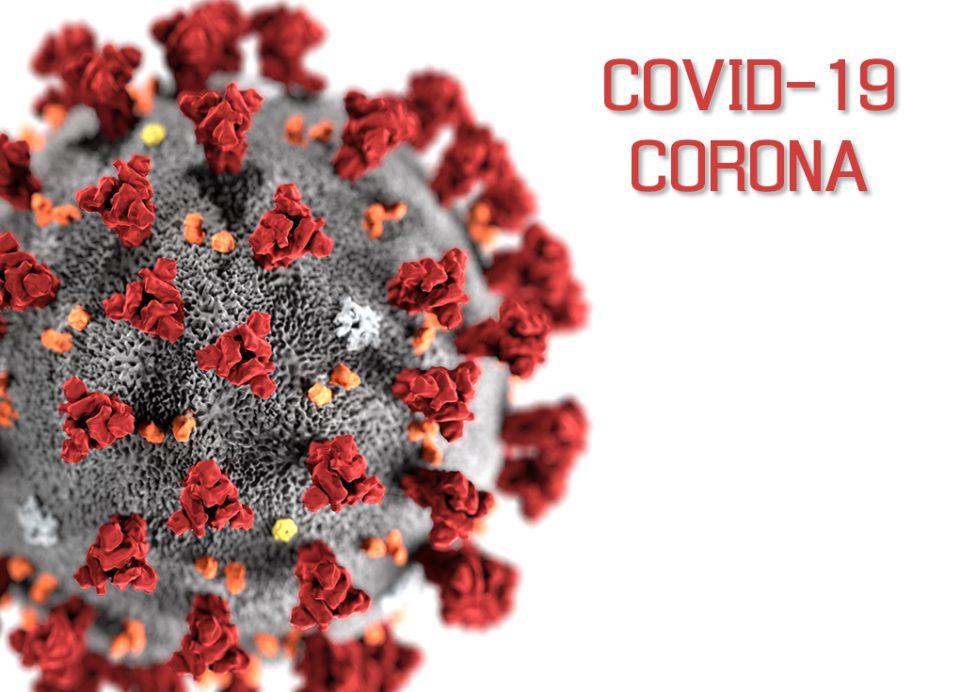 covid-19-corona